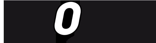 anonym-logo