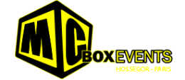 mcbox events